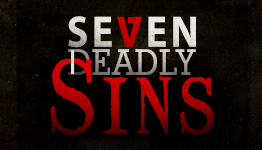 Examining The Essence Of Sin Part 1