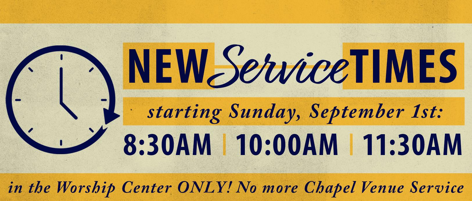 Home | Faith Baptist Church